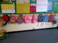 backpack4