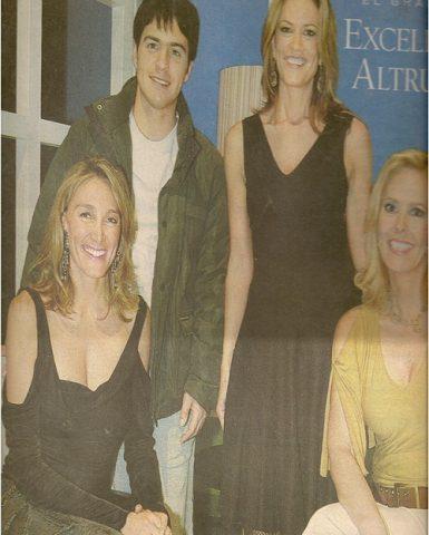 Prensa 2004
