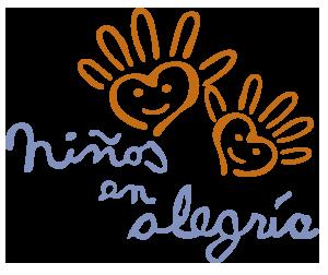 Niños en Alegria A.C.