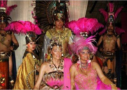 Gala 2004