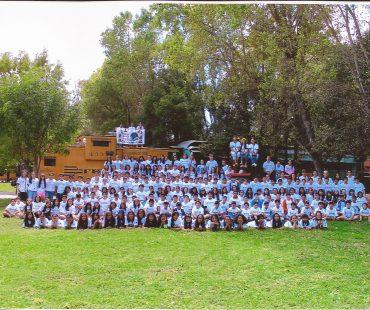 camp sta ursula 2015 002