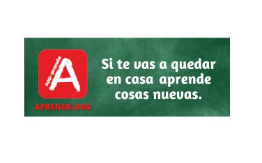 Aprende_org