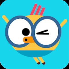 App: LingoKids