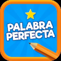 App: palabra perfecta gramática en español