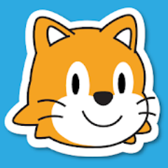App: Scratch Junior