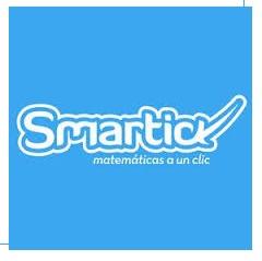 App Smartick