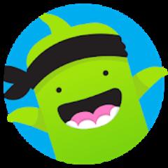 App: classdojo
