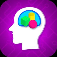 App: Entrena tu cerebro juegos de habilidad visual