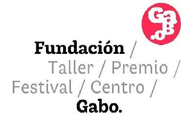 """El especial multimedia """"El legado de Gabo"""""""