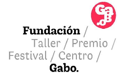 El especial multimedia «El legado de Gabo»