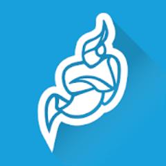 App: Jitsi Meet