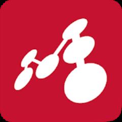 App: Mindomo