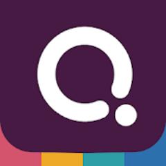App: Quizizz