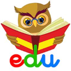 App: aprende a leer – silabario