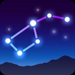 App: Star Walk 2