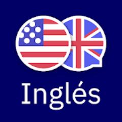 App: aprende inglés con wlingua